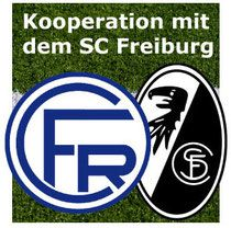 Kooperationspartner des SC Freiburg